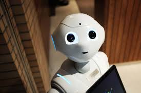 What's the Difference Between a Chatbot and A Cobot?