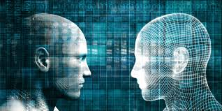 Will Artificial Intelligence Replace Humans?