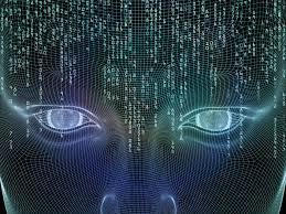 Artificial Intelligence Won't Kill Jobs