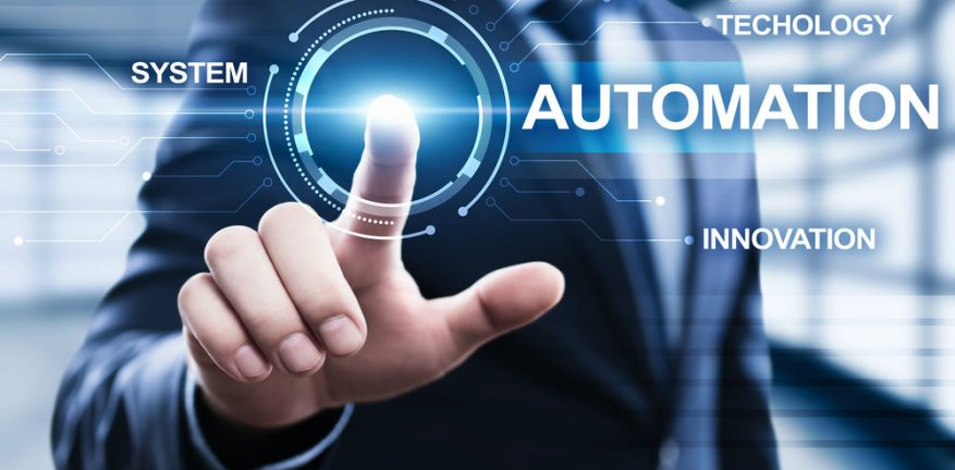 hyper-personalization through automation