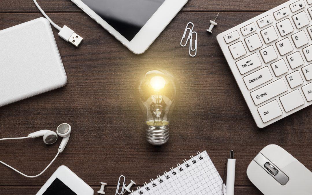 How AI Can Help Companies Go Premium